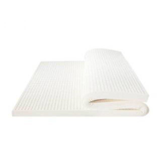 美国 posturetemp乳胶床垫